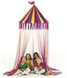 big top party tent