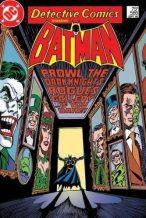 comic book posters