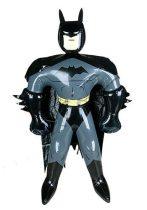 batman inflatable