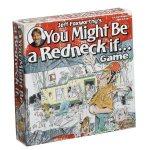 redneck game