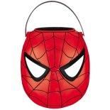 superhero pails
