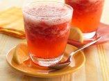 lava juice