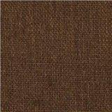 brown burlap