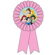 princess award ribbons
