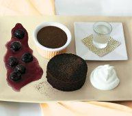 deconstructed desserts