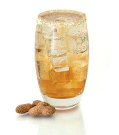 cracker jack cocktail