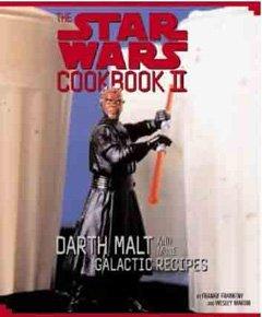 star wars recipes