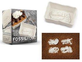 dinosaur cake mold