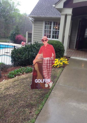100+ 50th Birthday Party Ideas—by a Professional Party Planner Nascar Party Ideas Backyard on buffalo bills party ideas, oakland a's party ideas, tv party ideas, carolina panthers party ideas, ford party ideas, la kings party ideas, fifa party ideas, boxing party ideas, bmw party ideas, new york giants party ideas, dc comics party ideas, old time hockey party ideas, nascar birthday cakes, thomas & friends party ideas, cornhole party ideas, nascar printables, race track party ideas, trucks party ideas, nhl party ideas, automotive party ideas,