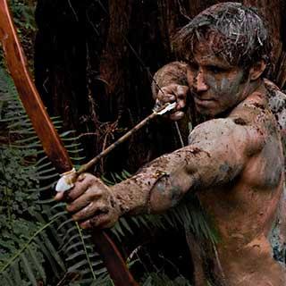 Wilderness & Survival Training