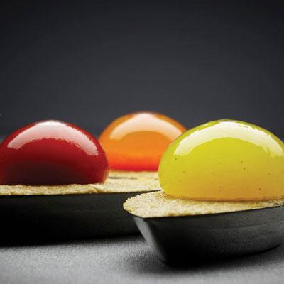 molecular gastronomy kits
