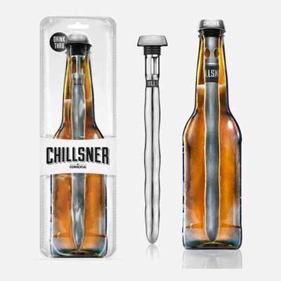 Chillsner Beer Cooler