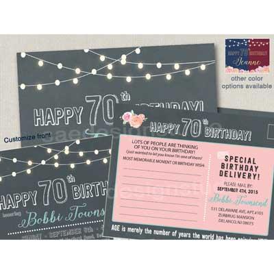 Birthday Surprise Ideas For Best Friend Girl Valentine Gift