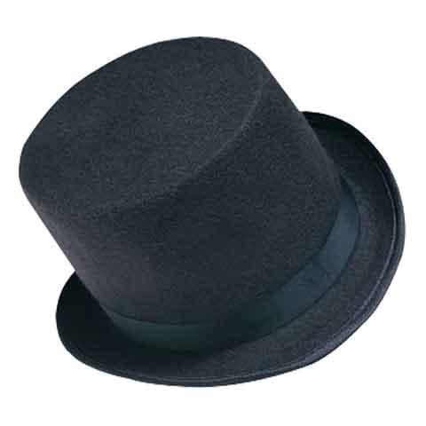 cheap top hats