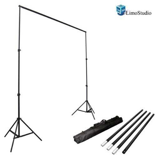 photographic backdrop frame