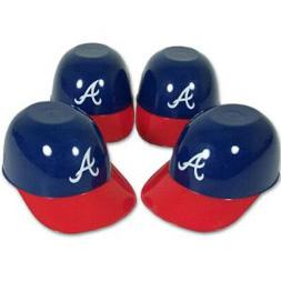 baseball bowls