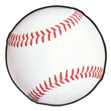Baseball Party Ideas - by a Professional Party Planner