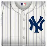 baseball jersey plates