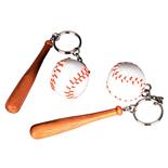baseball favors