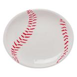 baseball bowl