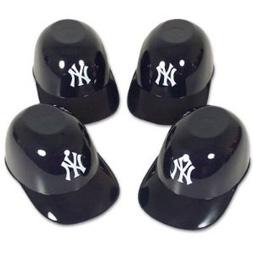 baseball helmet bowls