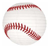 baseball lanterns