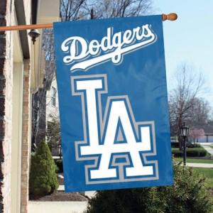baseball flags