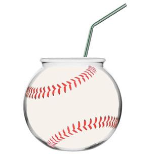 baseball cocktail