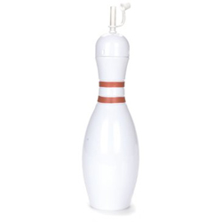 bowling pin sippers