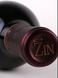 7 deadly zins wine