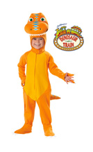 toddler dinosaur costumes