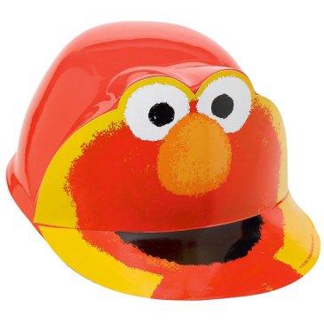 elmo hat