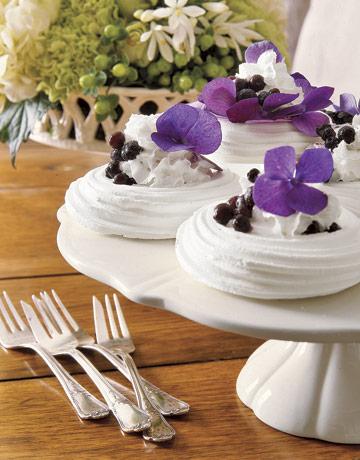unusual dinner party ideas