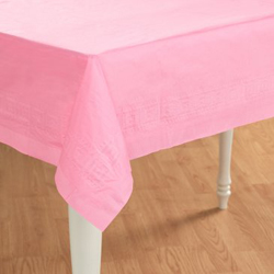 hello kitty tablecloth