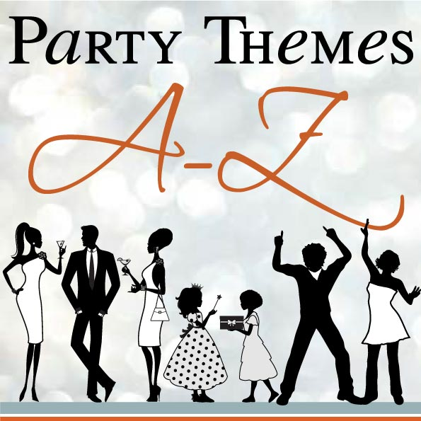 Remarkable Adults Party Theme Ideas 595 x 595 · 58 kB · jpeg