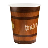 pirate cups