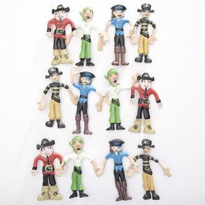 pirate novelties