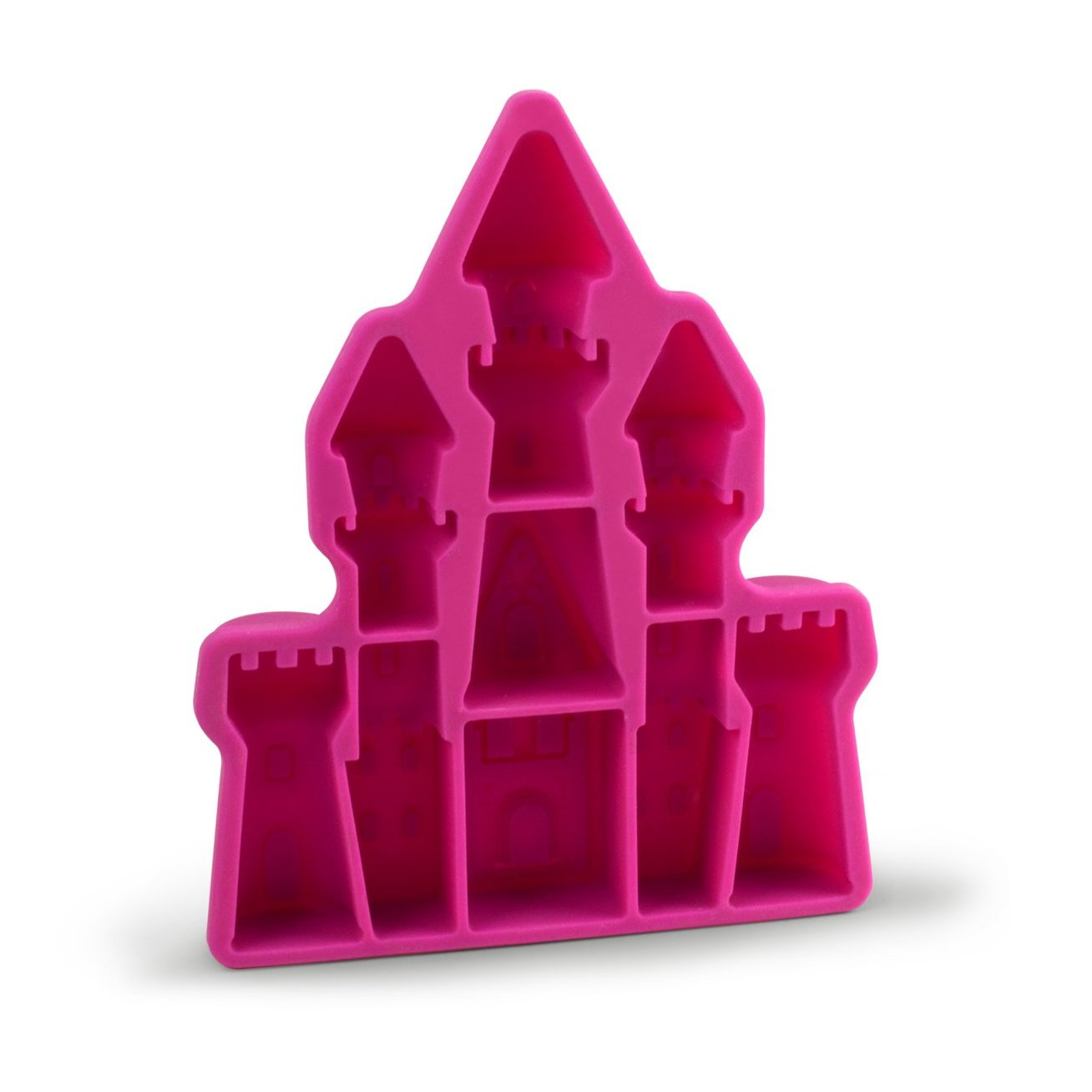 princess ice cubes