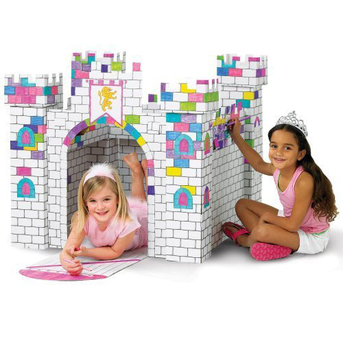 princess coloring party games