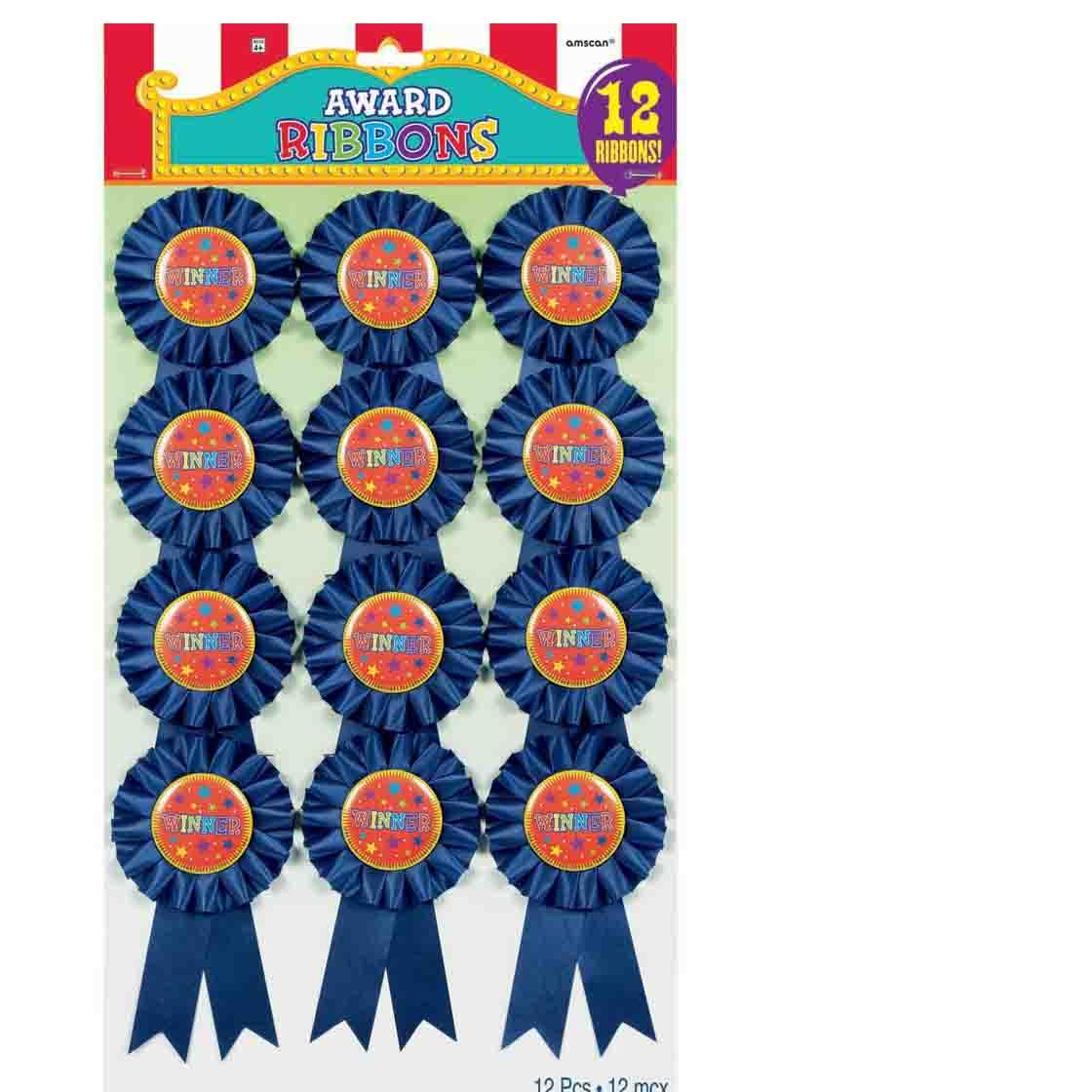awad ribbons