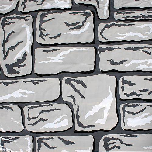 stone background paper