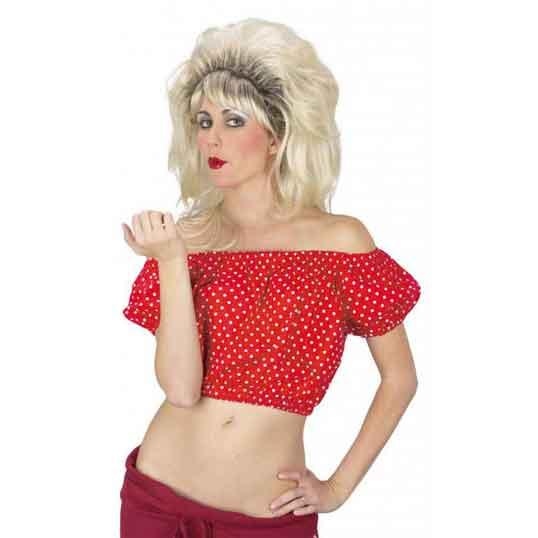 redneck party costumes women
