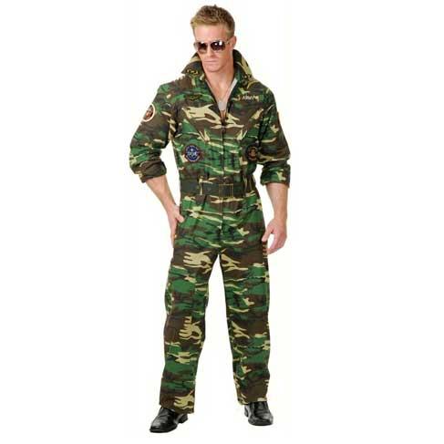 redneck party costumes men