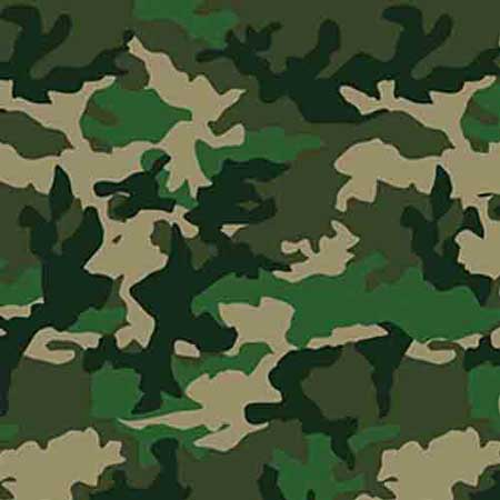 redneck party decorations camouflage backdrop