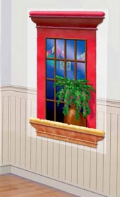 window scene setter