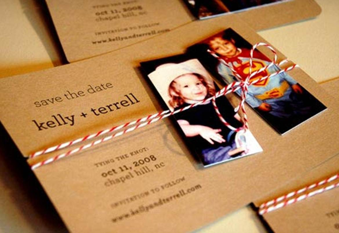 Create Invitations for a Party or Birthday -tips by a professional ...