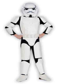 storm trooper costumes