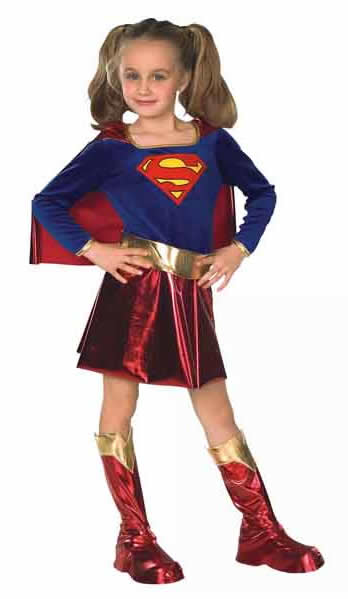 Pics photos funny superhero costume ideas thumbnail