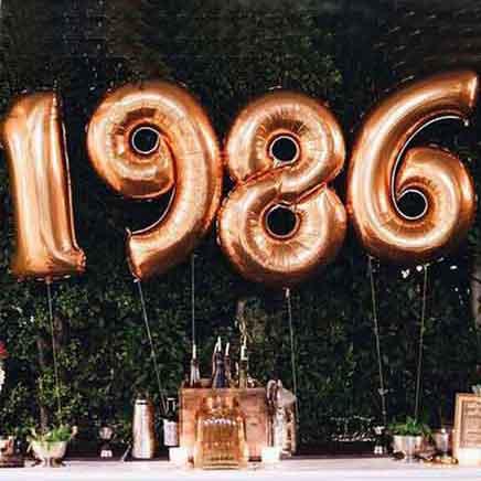 1986 balloons