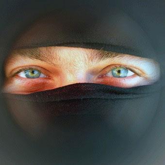 40th birthday gift experiences take a ninja training class